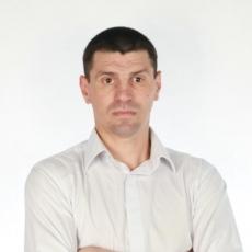 Генераленко Руслан Викторович