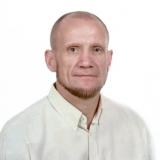 Двилев Евгений Николаевич