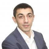 Исионов Сергей Александрович